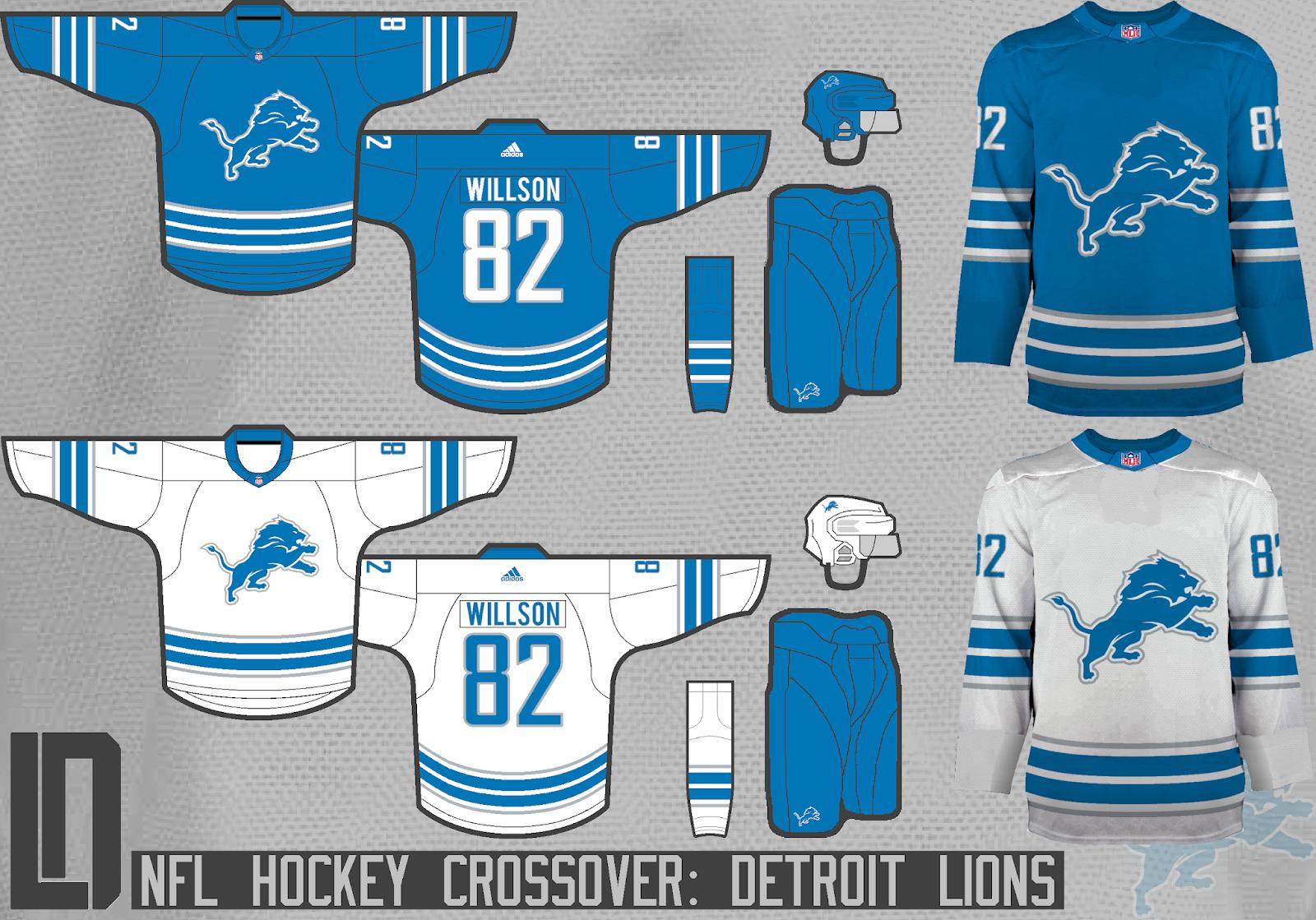 Detroit+Lions+Concept.png