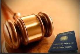 processo judicial