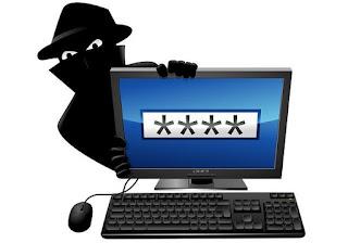 5 Consejos para el Uso de Internet más Seguro