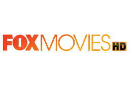 FOX HD - FOX MOVIES HD - NEW FREQUENCY 2015 - 2016 | Freqode com