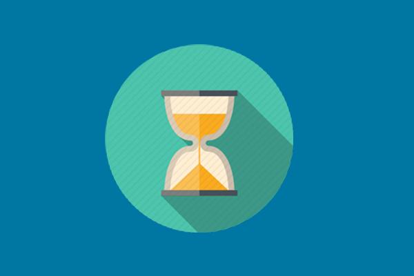 Pengertian Dan Cara Terbaru Memasang Lazy Load  Di Blog