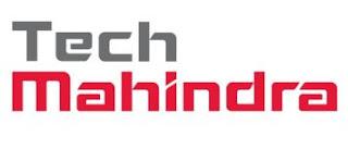 Tech Mahindra BPO Jobs | B.Com / B.Sc / BCA / B.E Freshers