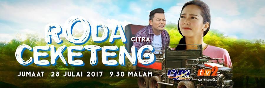 Roda Ceketeng TV2