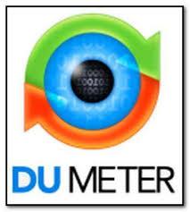 DU Meter Terbaru