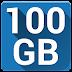 Impresionante app 100 GB de respaldo gratis Degoo (ultima versión - descarga gratis)