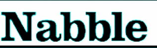 How to Add a Forum Using Nabbel on Blogger 3
