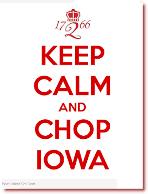 Keep-calm-and-chop-iowa
