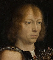 Gerard David ~ Gênios da pintura ~ Gótico