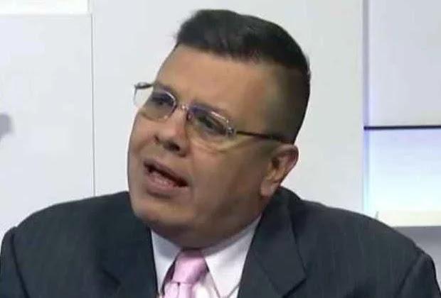 Gabriel Reyes: Hace falta una oposición diferente a la socialista