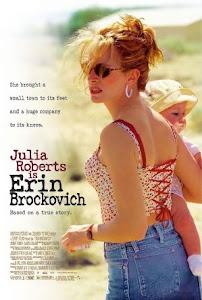 Erin Brockovich (2000) Worldfree4u - Full Movie Free Download 720P BRRip Dual Audio [Hindi-English] ESubs
