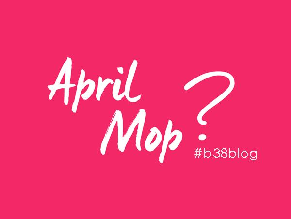 April Mop Adalah