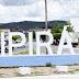 Sobe para 26 casos da Covid-19 em Ipirá