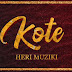 AUDIO | Heri Muziki - Kote (Thamani) | Download