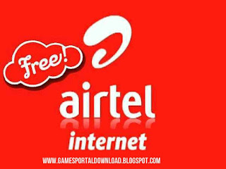 Latest Unlimited Airtel Free Browsing Cheat For April 2018