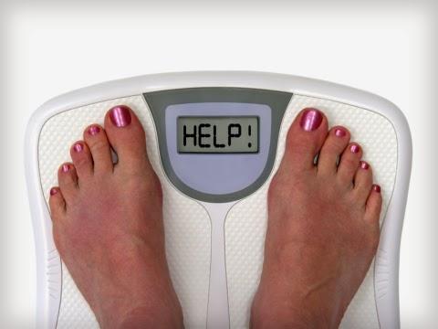 Makanan Diet Dan Cara Diet Cepat