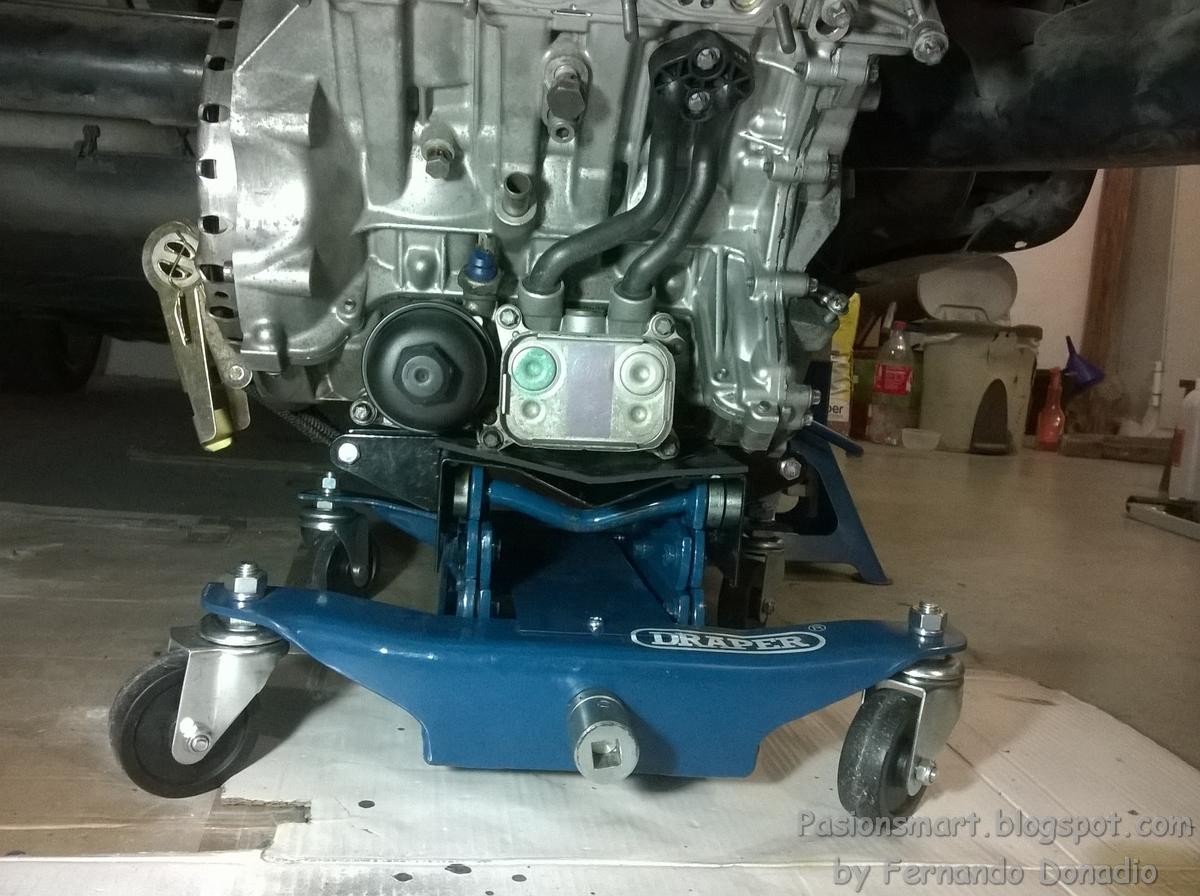 motor+roadster445.jpg