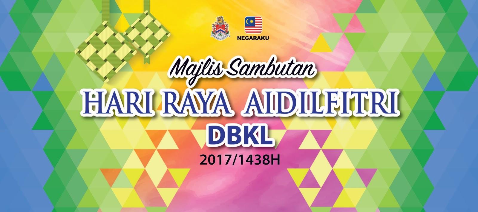 Majlis Sambutan Hari Raya Aidilfitri Tm Msc 2016 Youtube