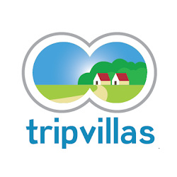 Tripvillas - What I do for a living
