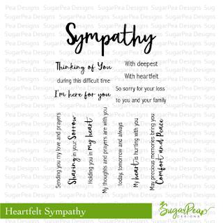 http://www.sugarpeadesigns.com/product/heartfelt-sympathy
