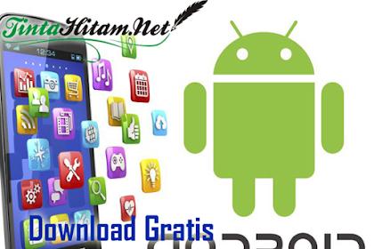 Download Gratis Aplikasi Android Premium Akhir Pekan Ini