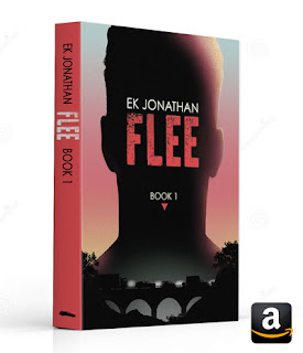 https://www.amazon.com/Flee-Book-E-K-Jonathan/dp/197468797X/ref=sr_1_5?s=books&ie=UTF8&qid=1505113755&sr=1-5&keywords=ek+jonathan