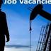 Flour Mills of Nigeria Plc Fresh Job Recruitment (5 Positions)