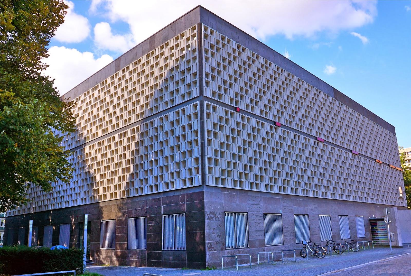 museum hannover kestner