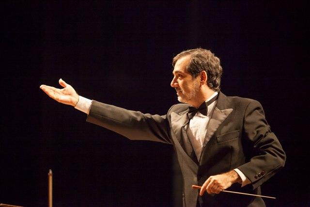 Sesc Registro-SP traz espetáculo com Circo do Asfalto e vivência de Música Clássica com maestro da Orquestra Jazz Sinfônica de SP