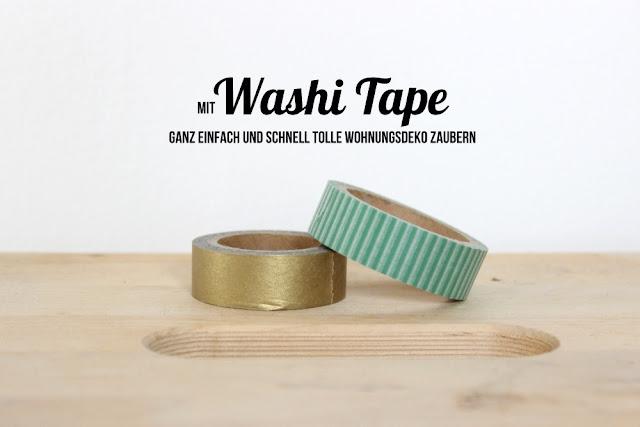 http://danipeuss.blogspot.com/2016/02/diy-wohnungsdeko-mit-washi-tape.html