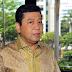 Setya Novanto Mulai Mencicil Uang Pengganti Terkait Kasus e-KTP
