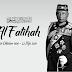 Al-Fatihah.. Sultan Ahmad Shah mangkat
