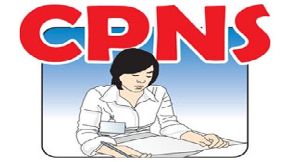 Kabar penerimaan Calon pegawai negeri sipil tahun anggaran  Pada Lowongan CPNS 2018, Pemprov Jatim Pastikan Buka Formasi