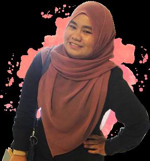 10 jenama tudung popular paling mahal di Malaysia | Blog