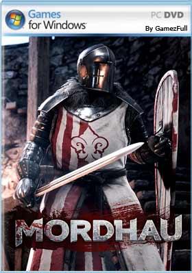 Descargar Mordhau juego de Rol para pc español mega y google drive /