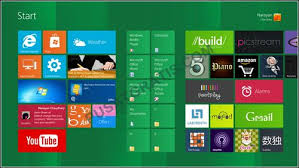 Tempat Mendownload Tema Windows 8 Yang Keren