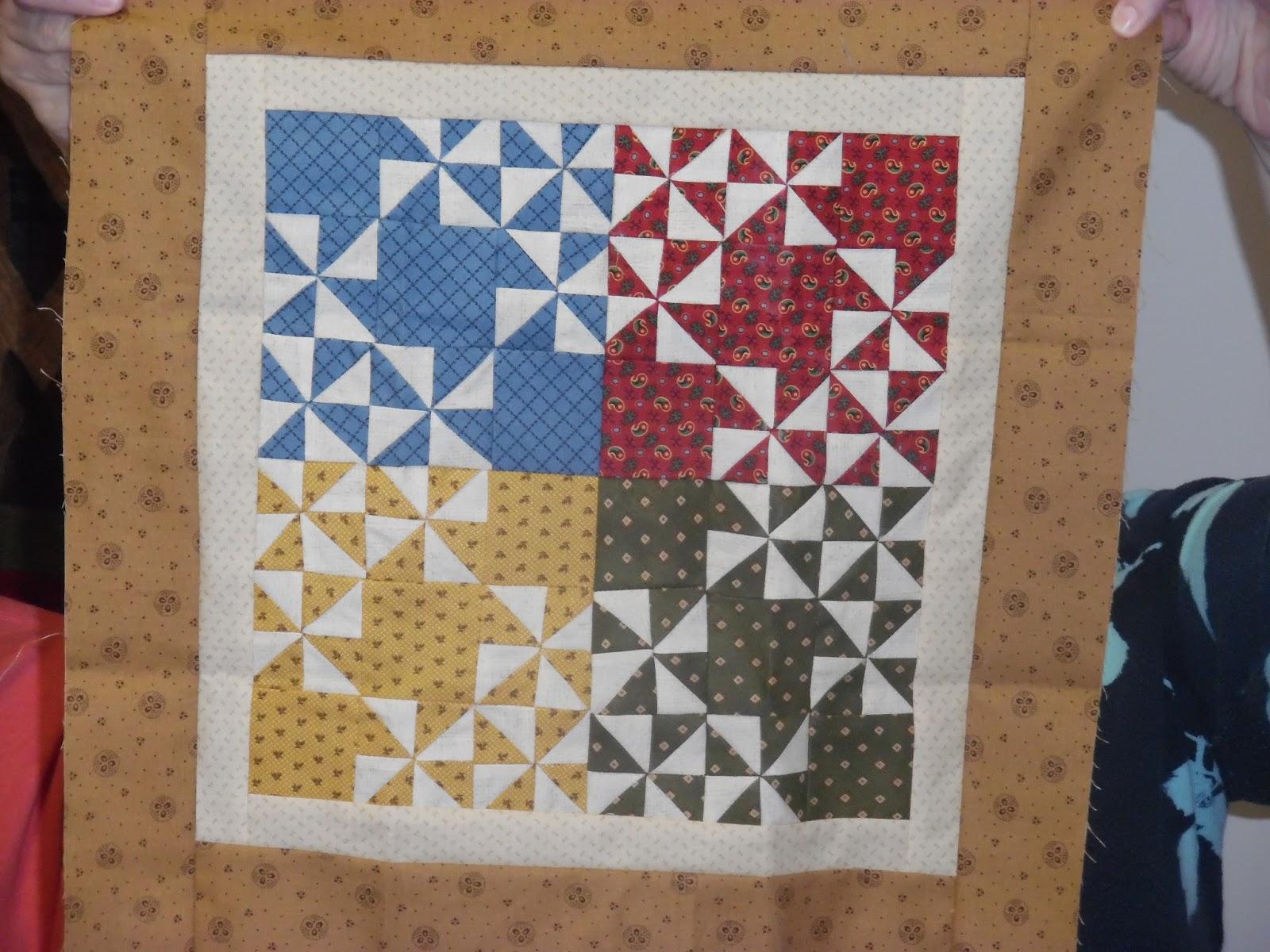 Scraps And Quilts Blogspot Com Kindred Spirits Quilt Club