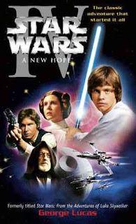 fantasy, cgi, animation star wars movies