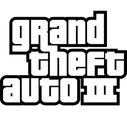 GTA III (Android)