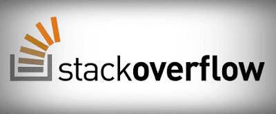 مجتمع-Stack-Overflow-للمبرمجين