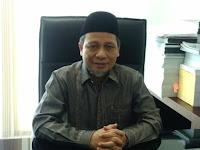 Medan Jadi Kota Terkotor, Ini Pandangan FPKS DPRD Medan