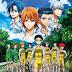 Anime 'Yowamushi Pedal' akan Mendapat Musim ke-4