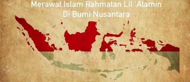 Al Anwar-Islam, Intropeksi Diri Sebelum Terkenal