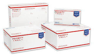 Shipping on eBay with Free Insurance using USPS Priority Mail