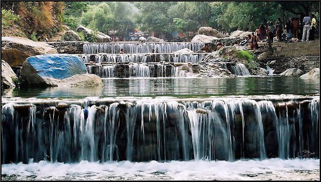 sahastradhara-dehradun