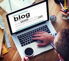 Viver de Construção - Blog