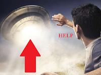 Rahasia! 5 Cara Unik Berkomunikasi Dengan Alien