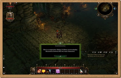 Divinity Original Sin Games for windows