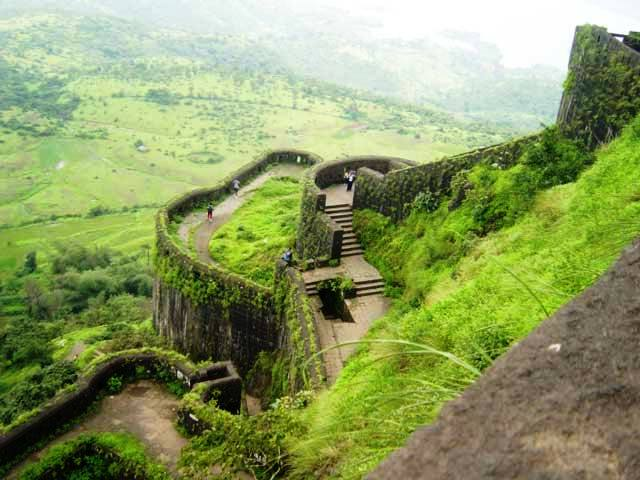 Goa Sightseeing, Goa Tour, Group Tour, Goa Hotels, www.aksharonline.com, aksharonline.com, akshar tours ghatlodia, 8000999660, 9427703236, lonavala hotel, lonavala tour, lonavala group tours