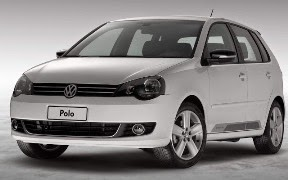 volkswagen polo pricing and features of 2014