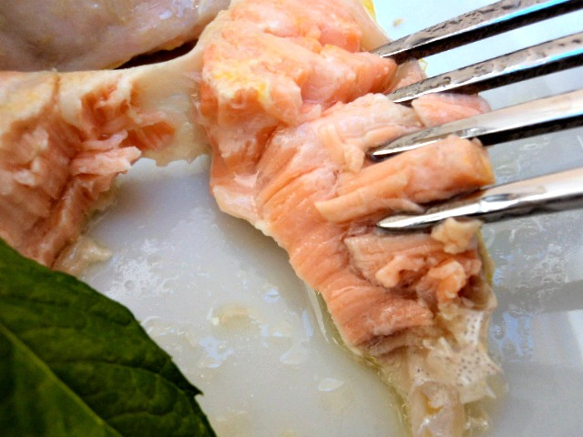 salmon-naranja-bocado